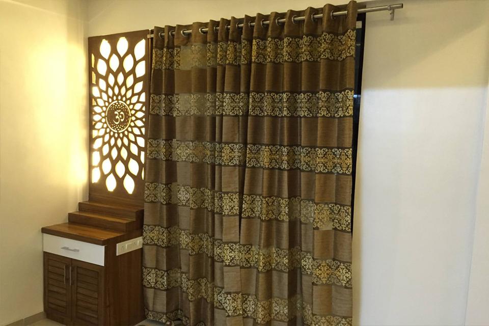 Online Interior Design Consultant