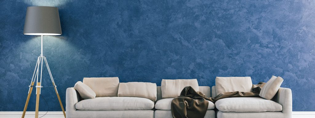 Online Interior Design Consultation