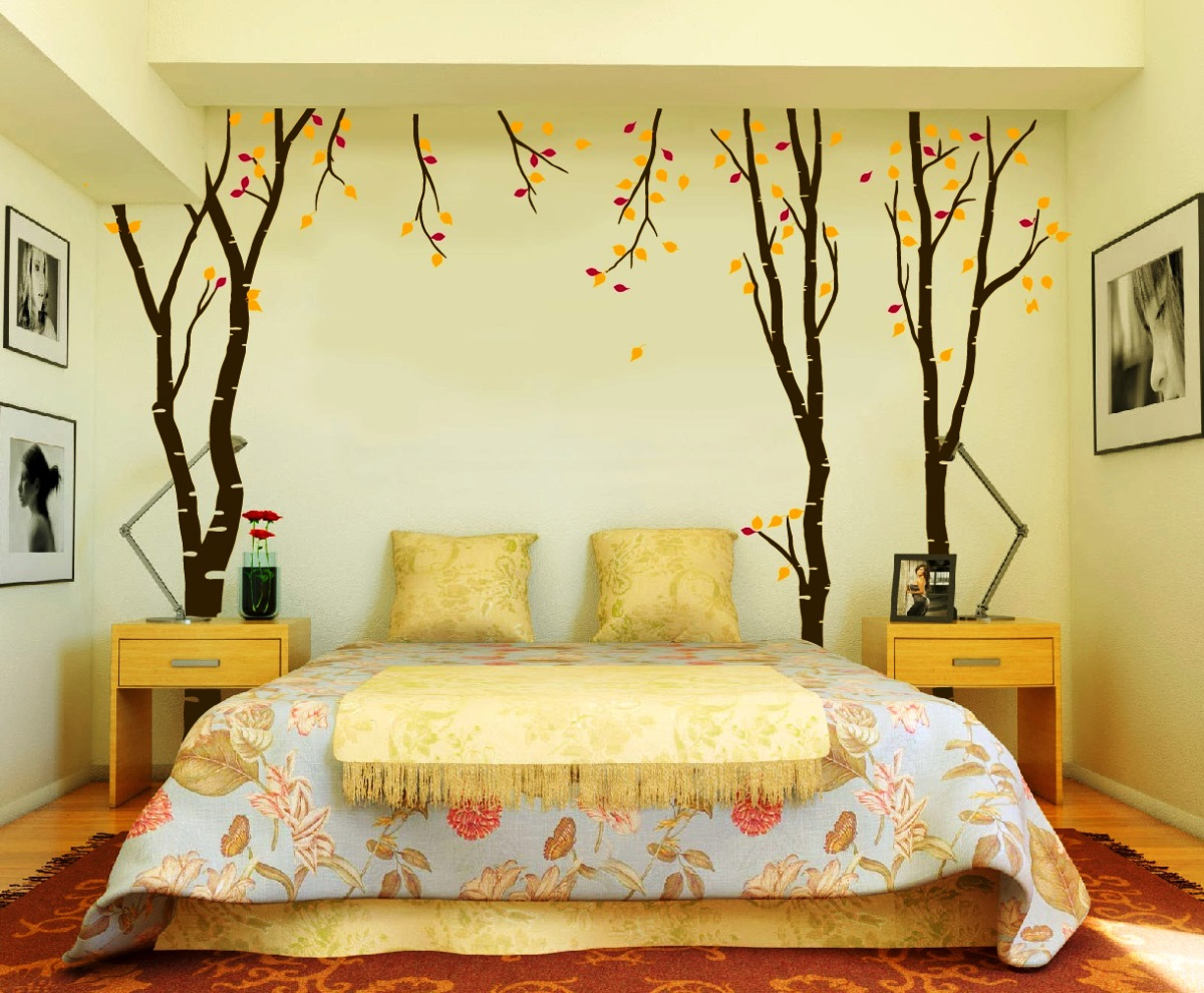 10 jan interior design ideas for your home